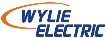 Wylie Electric